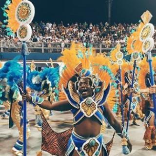 Saiba os principais destinos para quem quer curtir o carnaval brasileiro