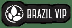 Viagem sob medida – Roteiros de alto padrão no Brasil | Brazil Vip . Planeje sua viagem sob medida no Brasil com especialistas. Roteiros de viagem exclusivos. Clique aqui e conheça um novo conceito de viagens!